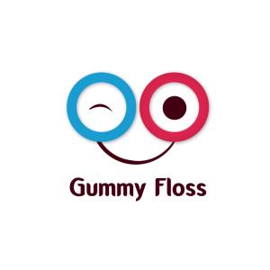 Gummy Floss Logo
