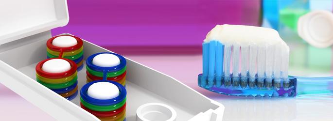Dental-Hygiene-Challenges