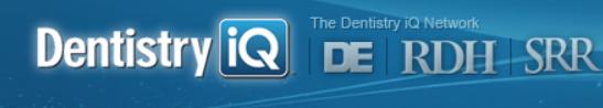 DentistryIQ_Logo