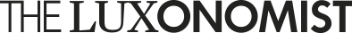 logo-theluxonomist